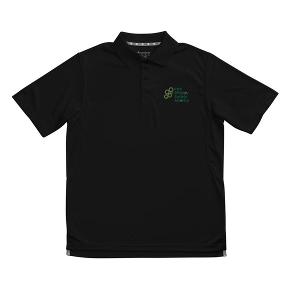 IWSA Champion performance polo