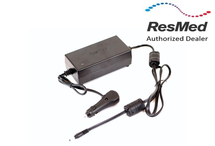 ResMed DC Converter 24V 90W For AirSense 10 and AirCurve 10 Machines