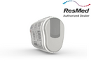 Load image into Gallery viewer, ResMed AirMini Autoset CPAP - World's Smallest CPAP!