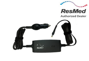 ResMed AirMini CPAP DC Power Supply 65W