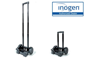 Inogen One G3 Cart