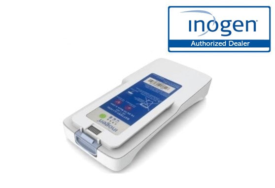 Inogen One G4 4 Cell Battery - Free Shipping!
