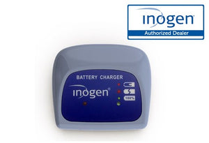 Inogen One G4 External Battery Charger - Free Next Day FedEx Overnight Shipping!