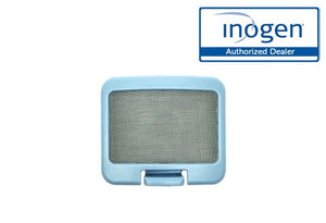 Inogen One G4 Particle Filter