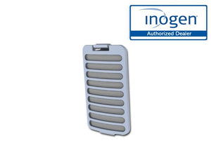 Inogen At Home Particle Filter