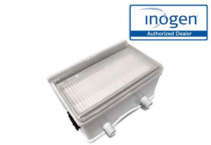 Inogen At Home Inlet Filter