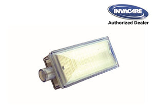 Invacare Platinum 10 Inlet Filter