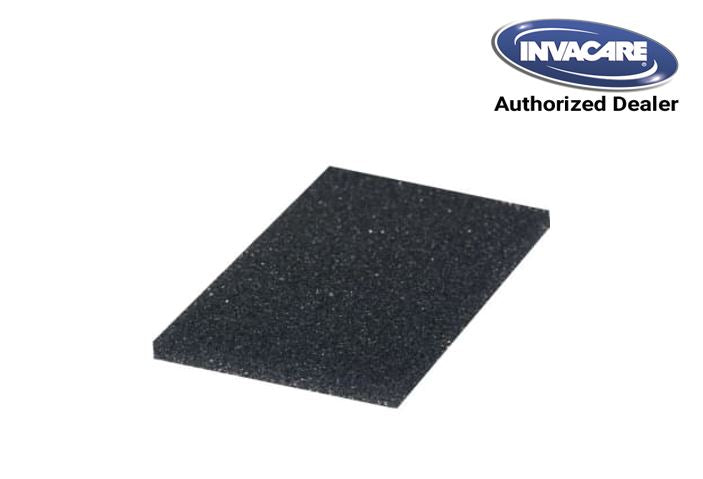 Invacare PerfectO2 V Cabinet Filter