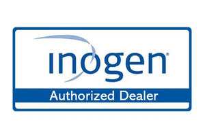 Inogen One G5, 2021 Model - Rated #1 in High-Flow Oxygen (Settings 1 to 6) - Free Next Day FedEx Overnight Shipping!