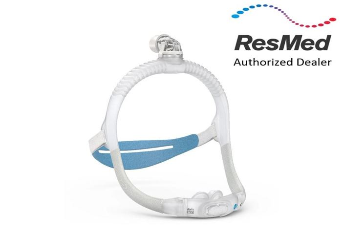 ResMed AirFit P30i Nasal Pillow CPAP Mask