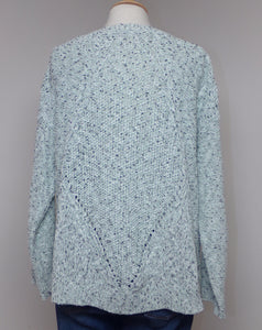 M&S Jumper UK 18