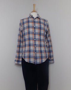 Abercrombie & Fitch Shirt UK M