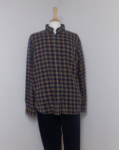 M&S Shirt UK XXL
