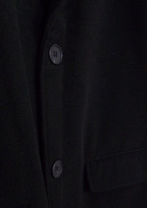 Red Winter Hat