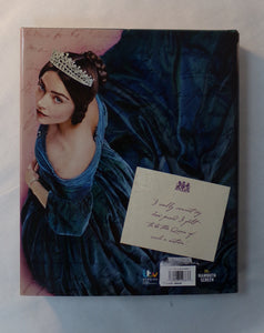 The Victoria letters. By Helen Rappaport. Hardback Book.