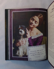 Load image into Gallery viewer, The Victoria letters. By Helen Rappaport. Hardback Book.