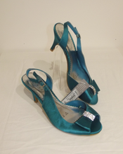 Load image into Gallery viewer, Debut Slingback Shoes UK 6