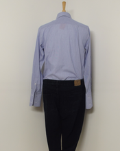 Load image into Gallery viewer, The Savile Row Company Shirt UK 15 IN