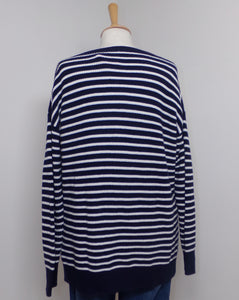 Gap Jumper UK M