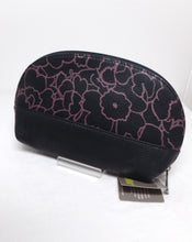 Load image into Gallery viewer, Hotter Make Up & Wash Bag