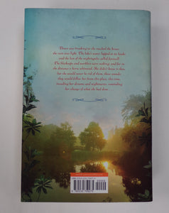 The Lake House by Kate Morton. Hardback Book