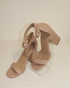 New Look Nude Shoes UK 4
