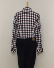Load image into Gallery viewer, Joules Slim Fit Shirt UK XXL