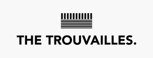 The Trouvailles