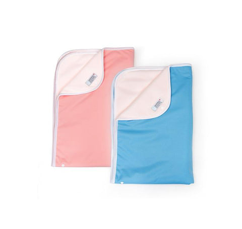 Washable Wonders™ Dog Blanket Pad