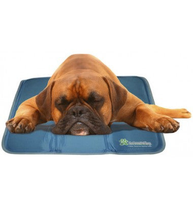 Green Pet Self Cooling Pet Pad