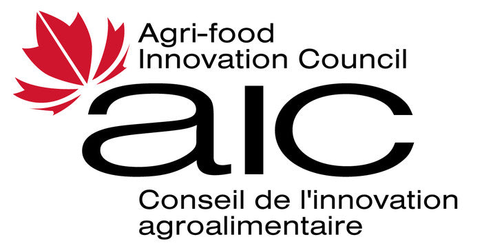 Agri-food Innovation Council