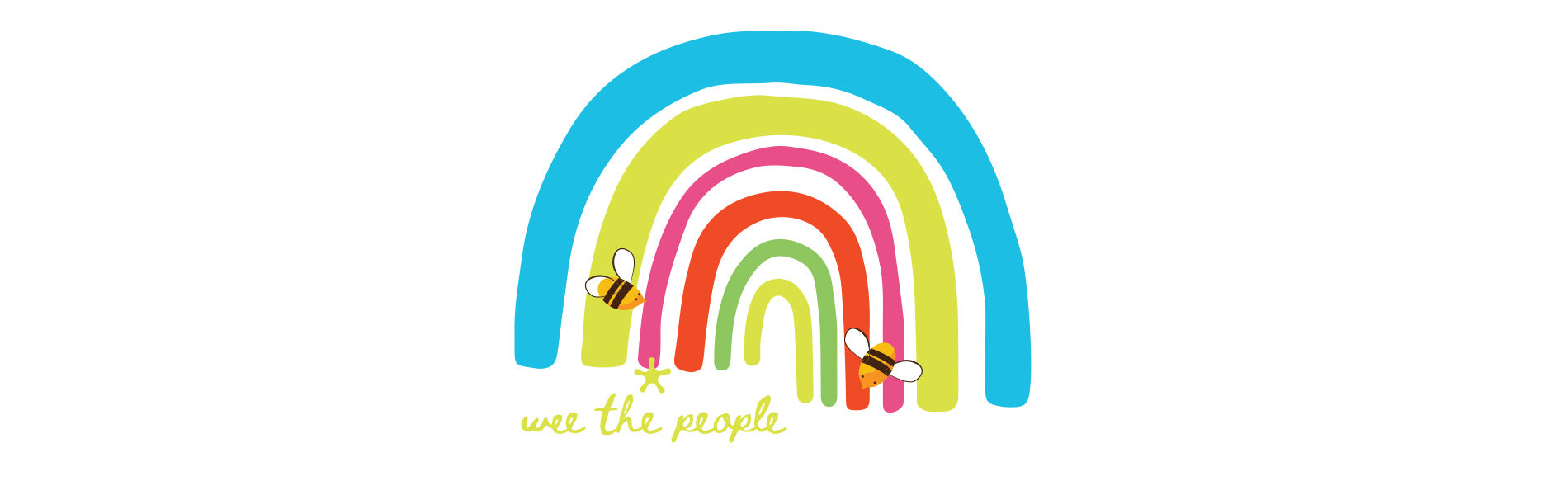 About Wee the People