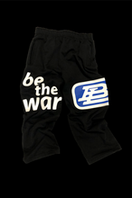 "Load image into Gallery viewer, ""ARMY"" PANTS"