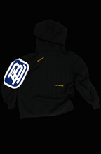 "Load image into Gallery viewer, ""ARMY"" HOODIE"