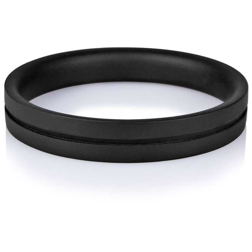 ANEL POTENCIADOR RINGO PRO XL NEGRO 48MM SCREAMING O