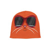 Infant Cool Cat Beanie