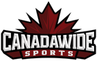 Canadawide Sports