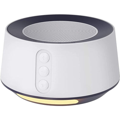 Letsfit Sleep & Sound Machine