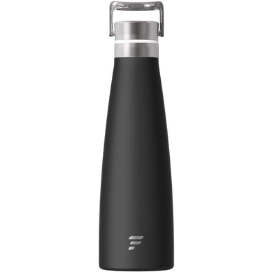 Letsfit Stainless Steel Waterbottle