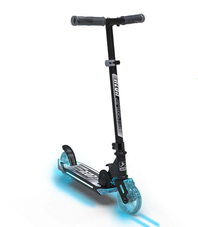 Yvolution Neon Spectre Scooter