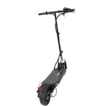 Load image into Gallery viewer, EMOVE Cruiser Scooter