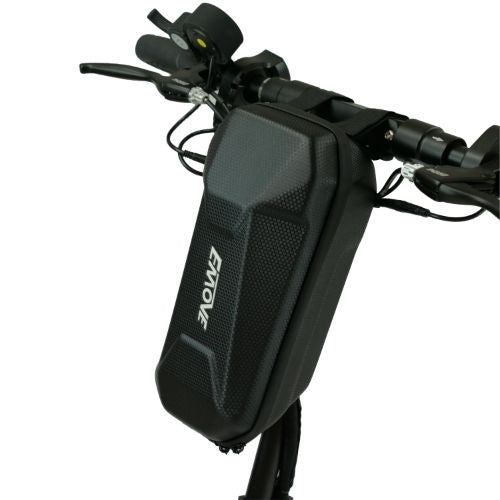 EMOVE Scooter Front Pouch