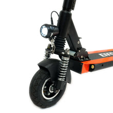 Load image into Gallery viewer, EMOVE Touring Scooter