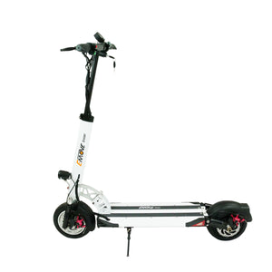 EMOVE Cruiser Scooter