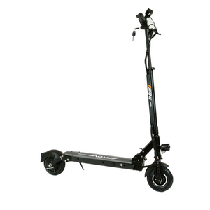 EMOVE Touring Scooter