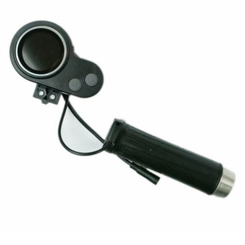 EMOVE Cruiser Twist Throttle