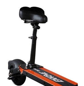 EMOVE Touring Scooter Seat