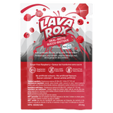 AOR LavaRox Oral-Biotic, (24ct)