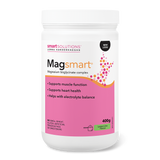 Lorna Vanderhaeghe MAGsmart powder (400g) (Lemon-Lime)