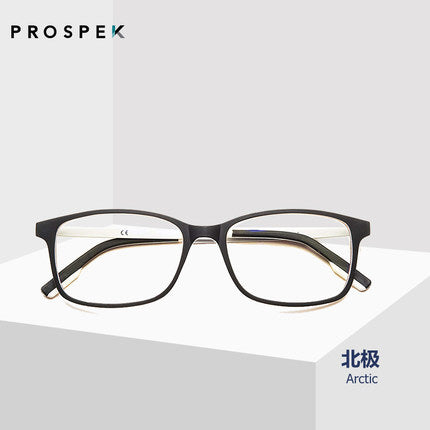 【clearance】Spektrum Glasses PROSPEK 50 Arctic D315 Computer Glasses